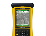 КПК Trimble Nomad® 900 (Тримбл Номад)